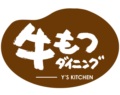 Y'S KITCHEN
